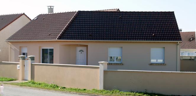 VOTRE PROJET DE CONSTRUCTION RT  2012
