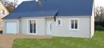 constructeur maison tours 37 constructeur de maison. Black Bedroom Furniture Sets. Home Design Ideas