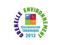 Grenelle environnement 2012