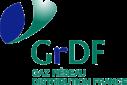 logo_grdf2
