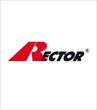 logo_rector