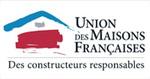 Union maisons françaises