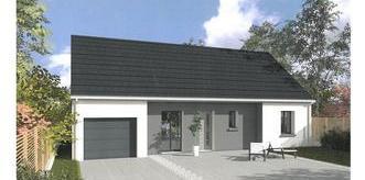 Faites construire votre maison connectée en Indre-et-Loire (37)
