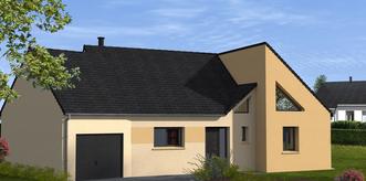 Devenez propriétaire à Bourges avec Maisons Dona