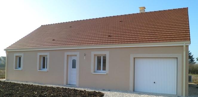 Terrain constructible devenir proprietaire - Proprietaire terrain mais pas maison ...