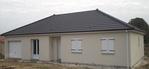 Constructeur maison moulins 03 constructeur de maison for Constructeur maison allier